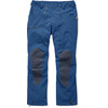 Klättermusen M's Misty Pant Dark Blueberry